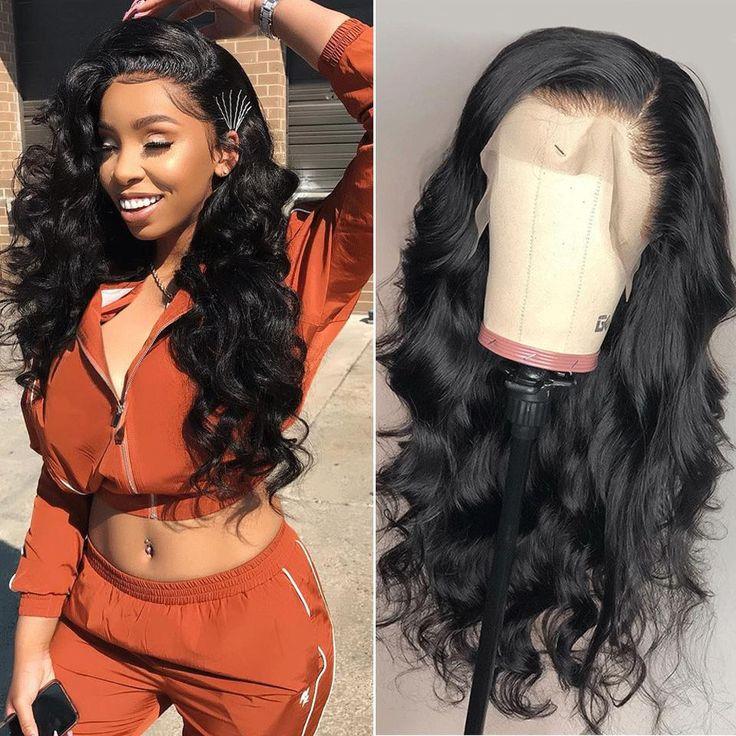 Ghana Braids Styles 2021 hairstyleforblackwomen.net 1144