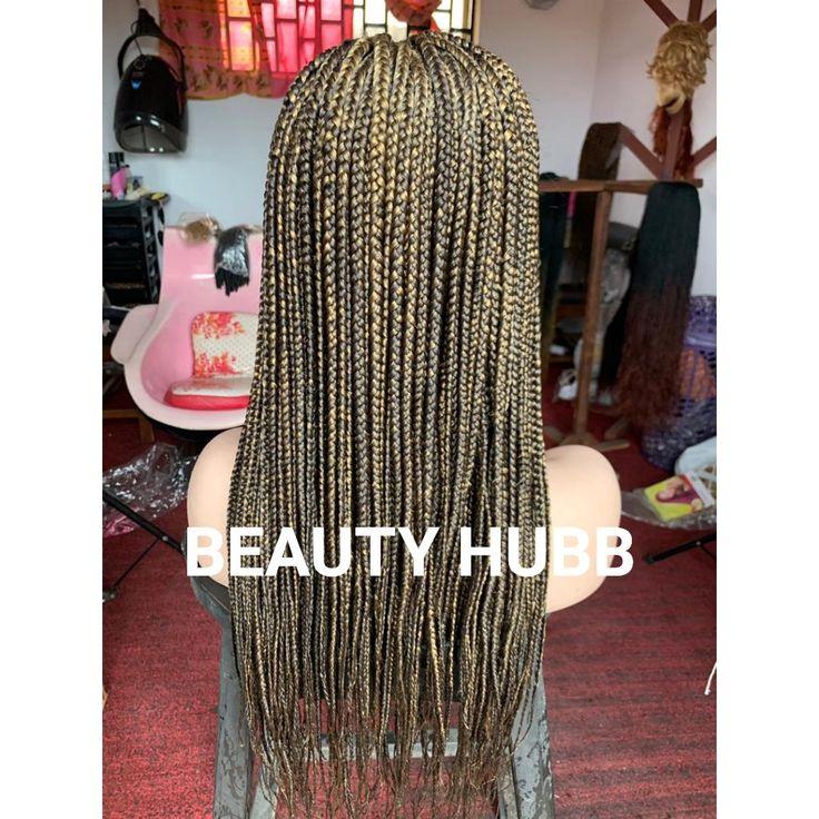 Ghana Braids Styles 2021 hairstyleforblackwomen.net 1155