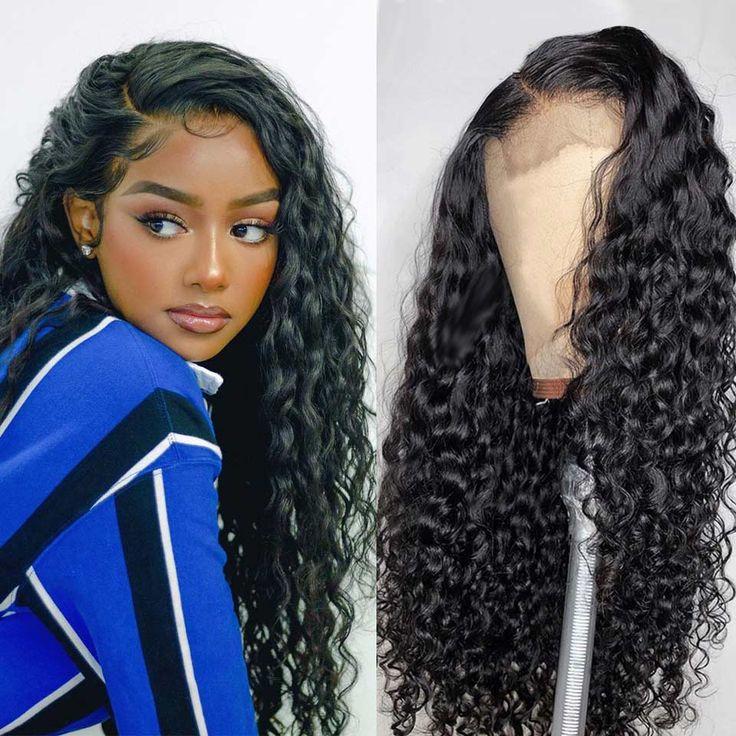 Ghana Braids Styles 2021 hairstyleforblackwomen.net 1180
