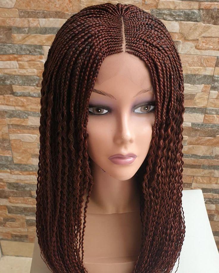 Ghana Braids Styles 2021 hairstyleforblackwomen.net 1185