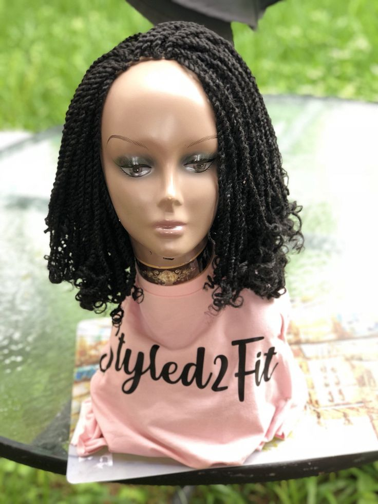 Ghana Braids Styles 2021 hairstyleforblackwomen.net 1191