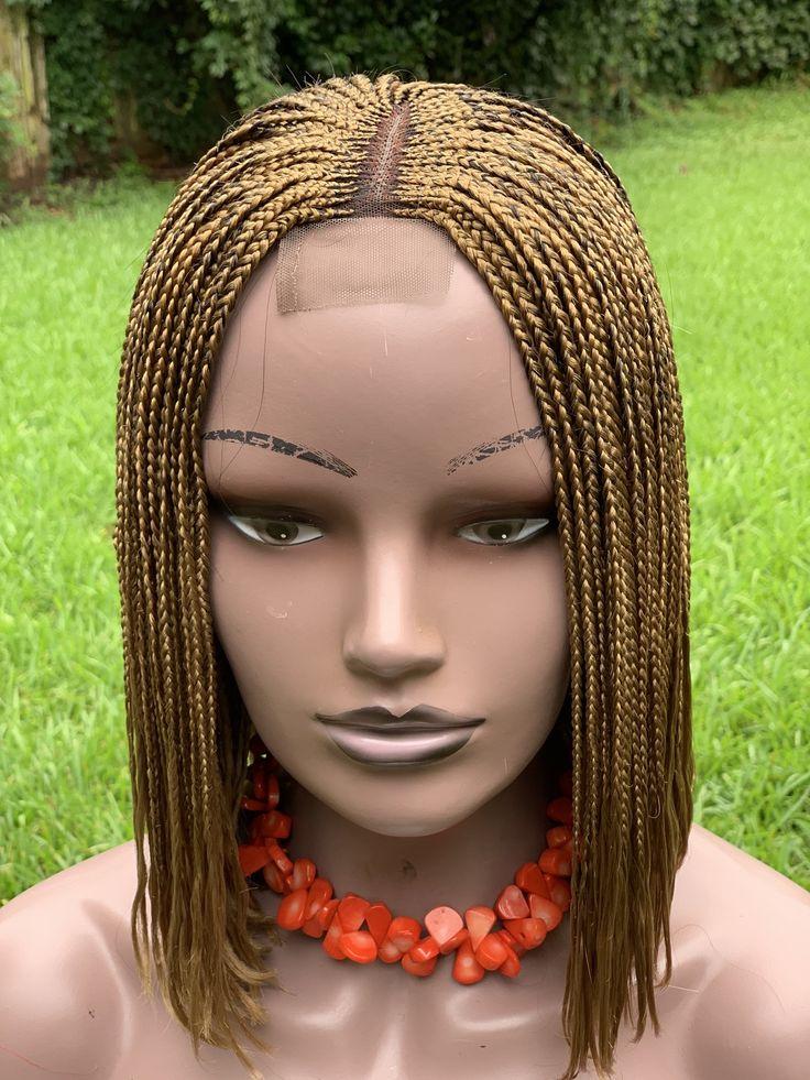 Ghana Braids Styles 2021 hairstyleforblackwomen.net 1204