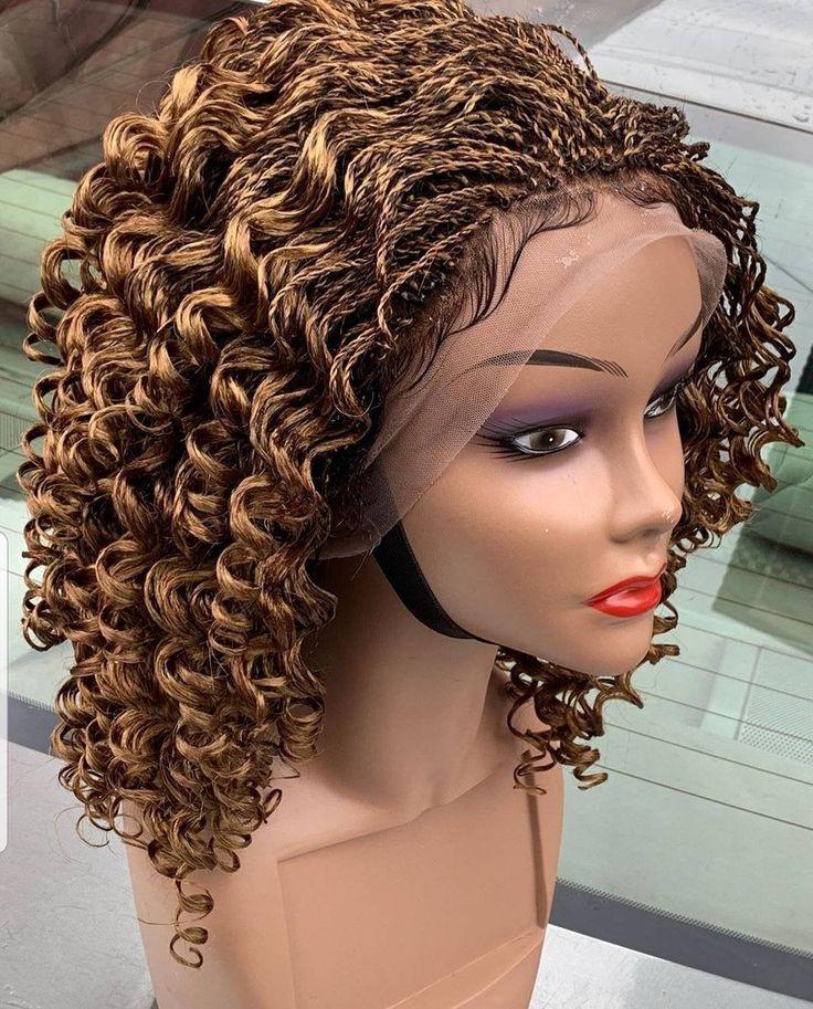 Ghana Braids Styles 2021 hairstyleforblackwomen.net 1221