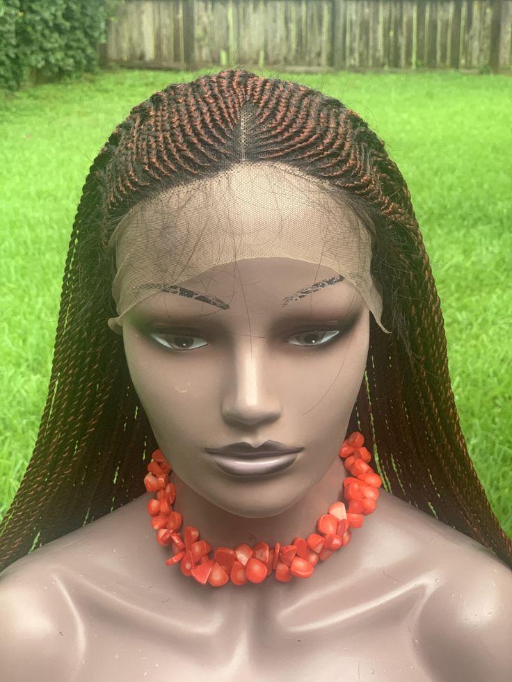 Ghana Braids Styles 2021 hairstyleforblackwomen.net 1237