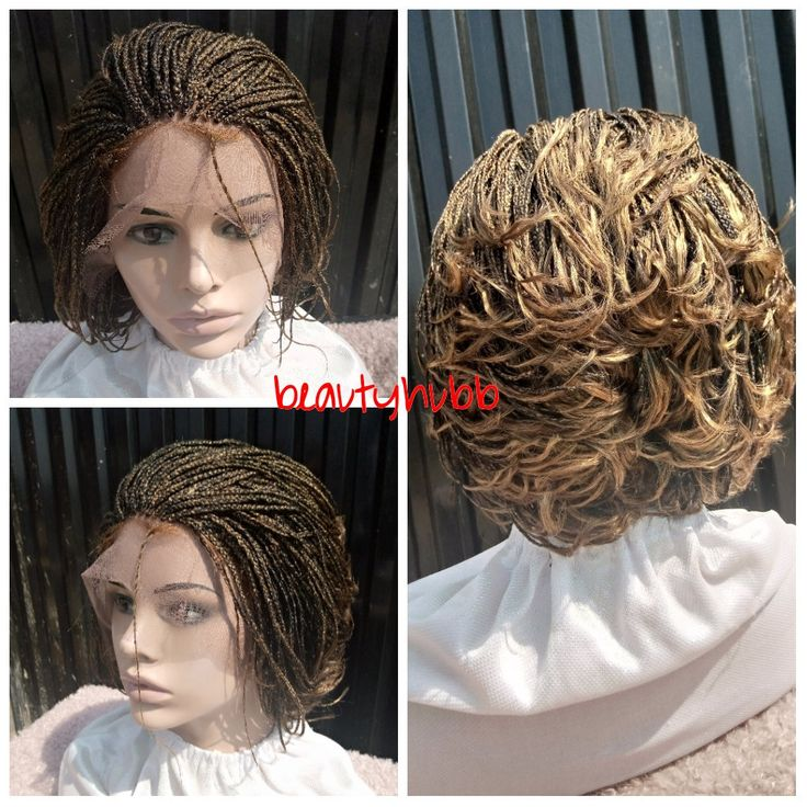 Ghana Braids Styles 2021 hairstyleforblackwomen.net 1251