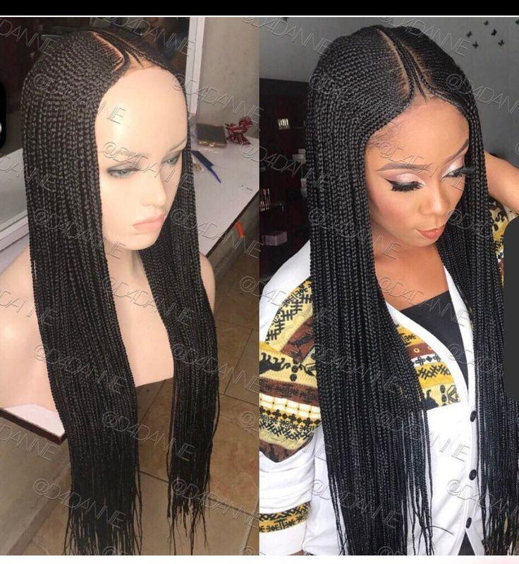 Ghana Braids Styles 2021 hairstyleforblackwomen.net 1269