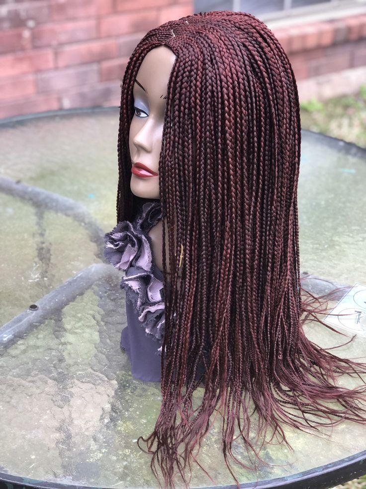 Ghana Braids Styles 2021 hairstyleforblackwomen.net 1287