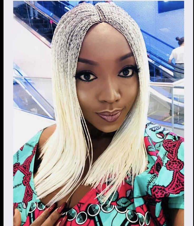 Ghana Braids Styles 2021 hairstyleforblackwomen.net 1288