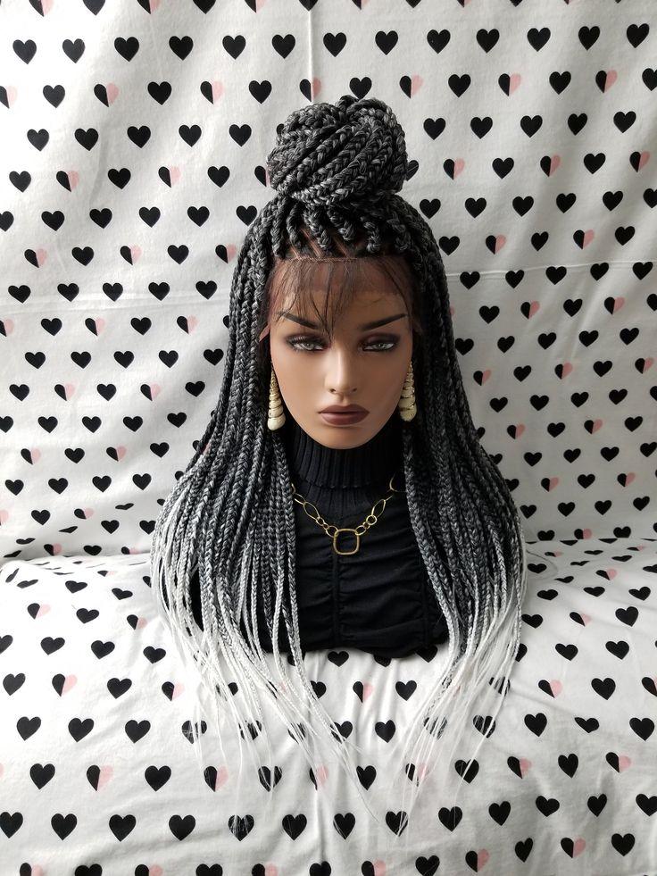 Ghana Braids Styles 2021 hairstyleforblackwomen.net 1332