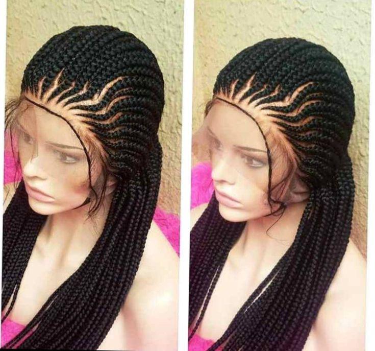 Ghana Braids Styles 2021 hairstyleforblackwomen.net 1335