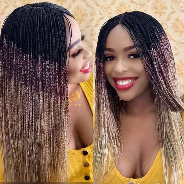 Ghana Braids Styles 2021 hairstyleforblackwomen.net 1358