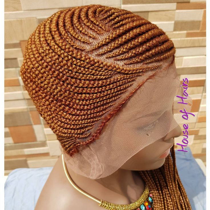 Ghana Braids Styles 2021 hairstyleforblackwomen.net 1361