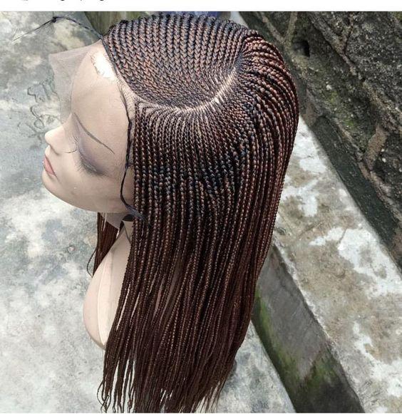 Ghana Braids Styles 2021 hairstyleforblackwomen.net 1367