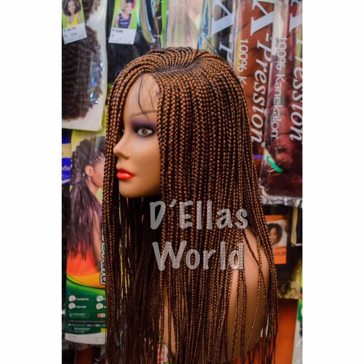Ghana Braids Styles 2021 hairstyleforblackwomen.net 1427