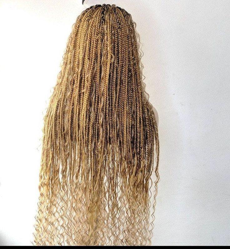 Ghana Braids Styles 2021 hairstyleforblackwomen.net 1459