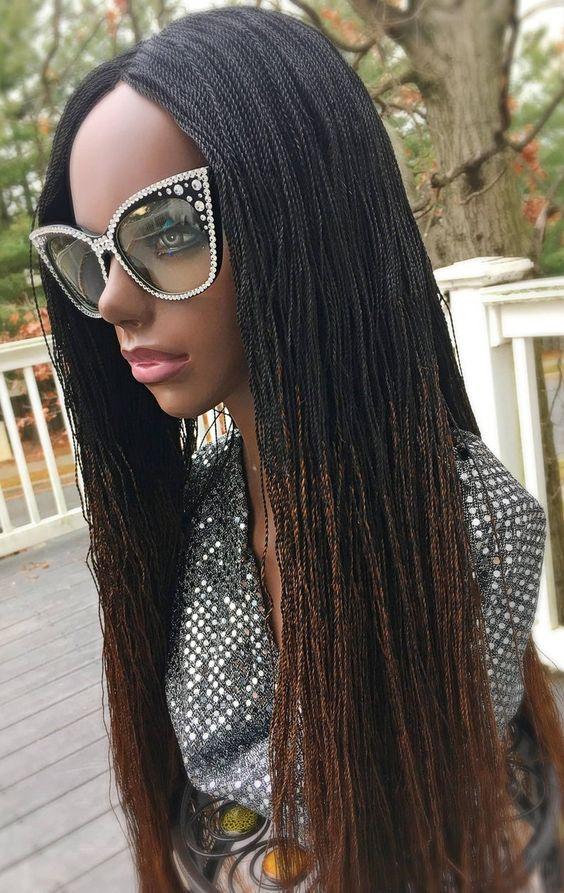 Ghana Braids Styles 2021 hairstyleforblackwomen.net 1477