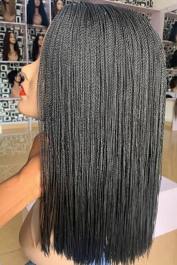 Ghana Braids Styles 2021 hairstyleforblackwomen.net 1535