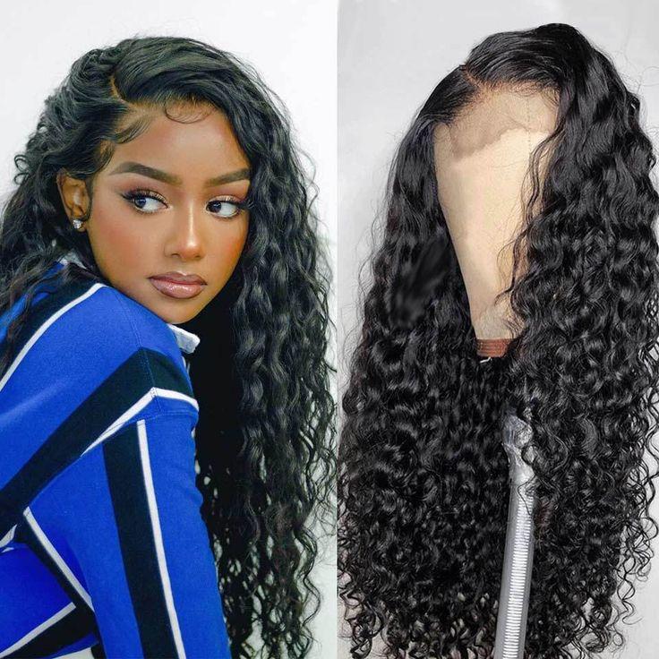 Ghana Braids Styles 2021 hairstyleforblackwomen.net 1569