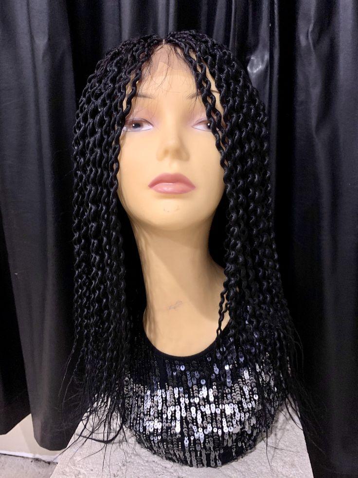 Ghana Braids Styles 2021 hairstyleforblackwomen.net 1581
