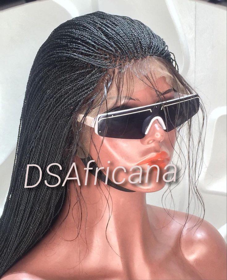 Ghana Braids Styles 2021 hairstyleforblackwomen.net 1585