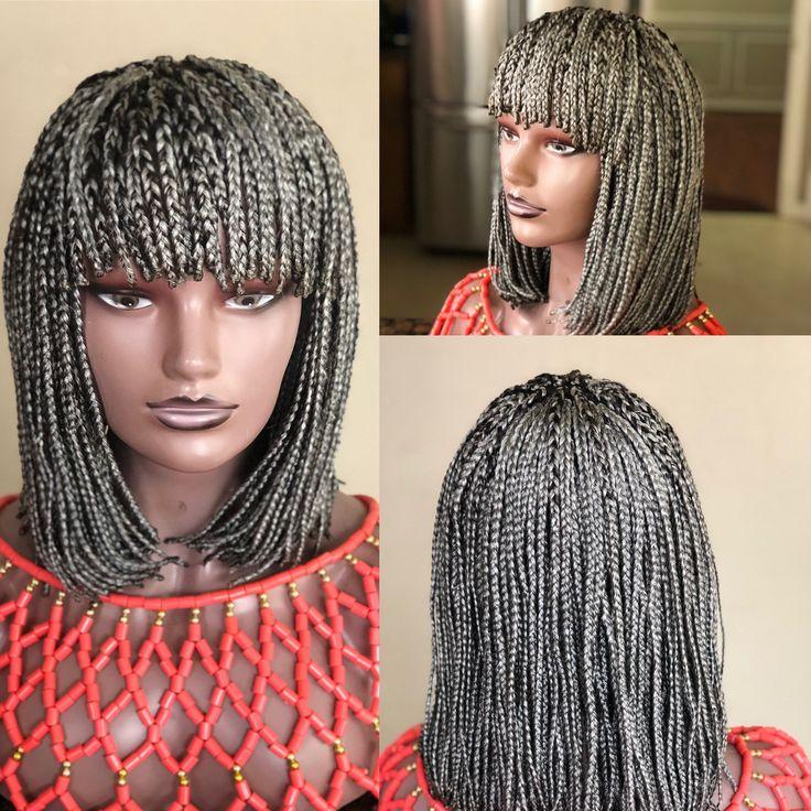 Ghana Braids Styles 2021 hairstyleforblackwomen.net 1598