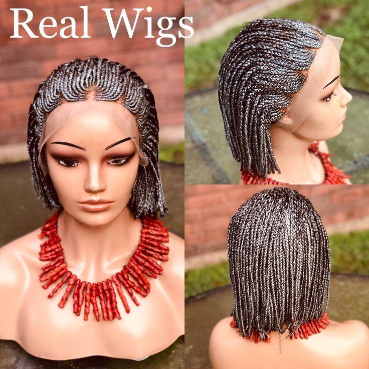 Ghana Braids Styles 2021 hairstyleforblackwomen.net 1601