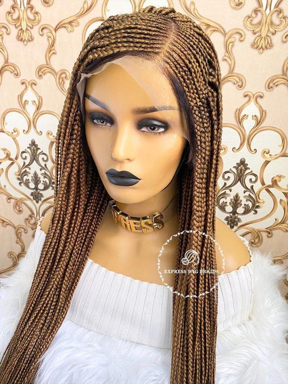 Ghana Braids Styles 2021 hairstyleforblackwomen.net 1683