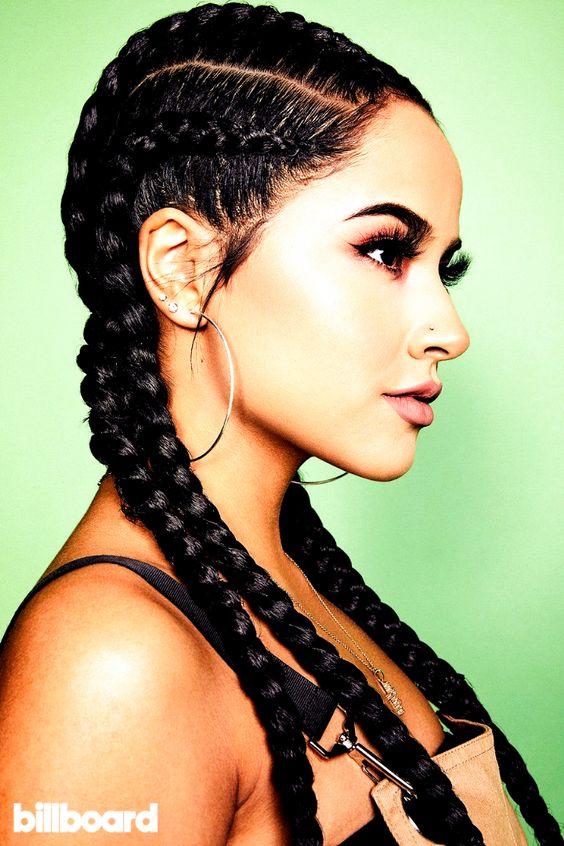 Ghana Braids Styles 2021 hairstyleforblackwomen.net 3495