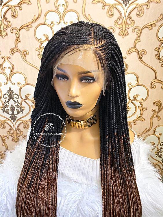 Ghana Braids Styles 2021 hairstyleforblackwomen.net 3520