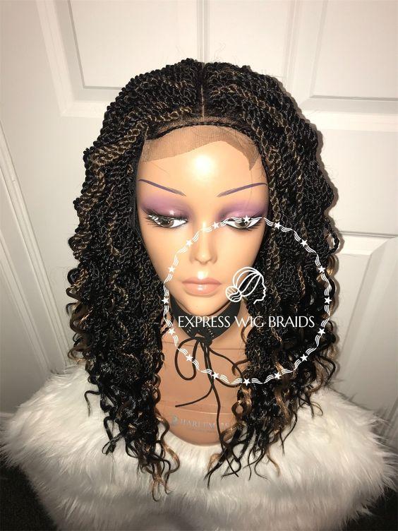 Ghana Braids Styles 2021 hairstyleforblackwomen.net 3556