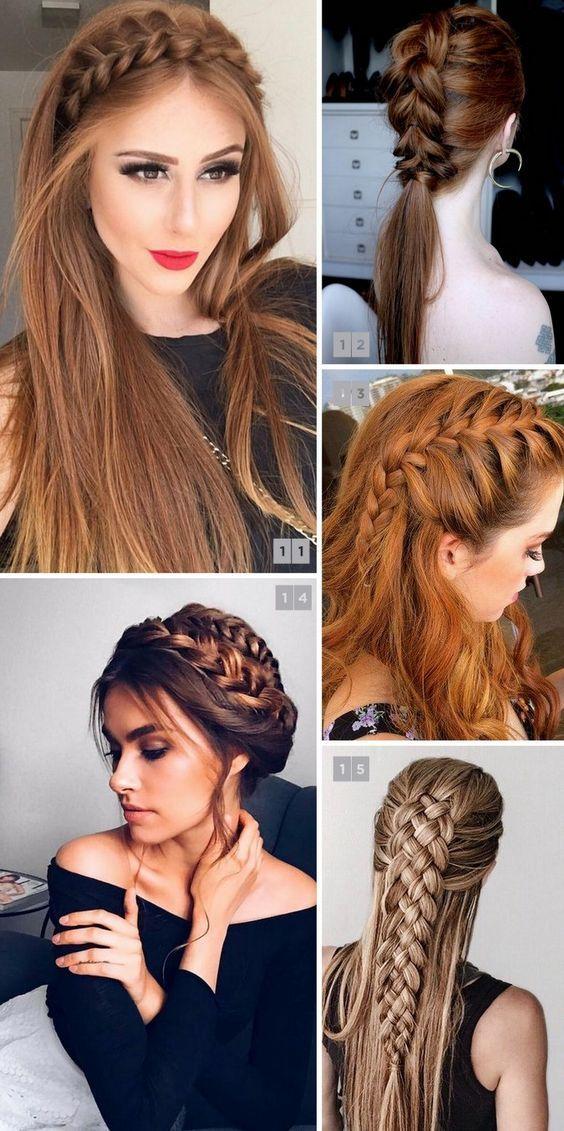Ghana Braids Styles 2021 hairstyleforblackwomen.net 3834