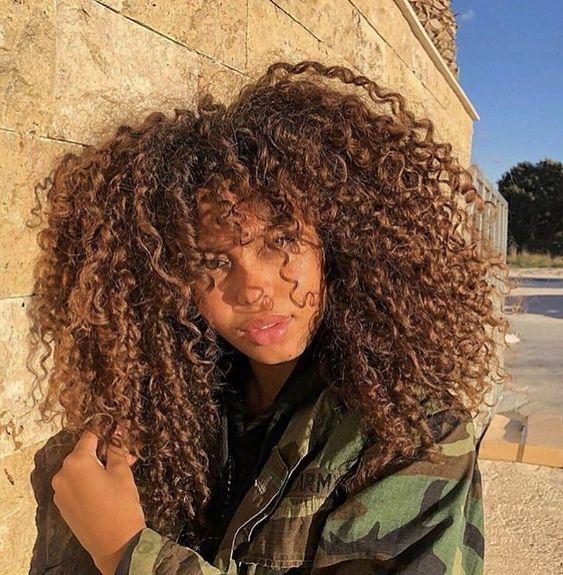 Ghana Braids Styles 2021 hairstyleforblackwomen.net 705