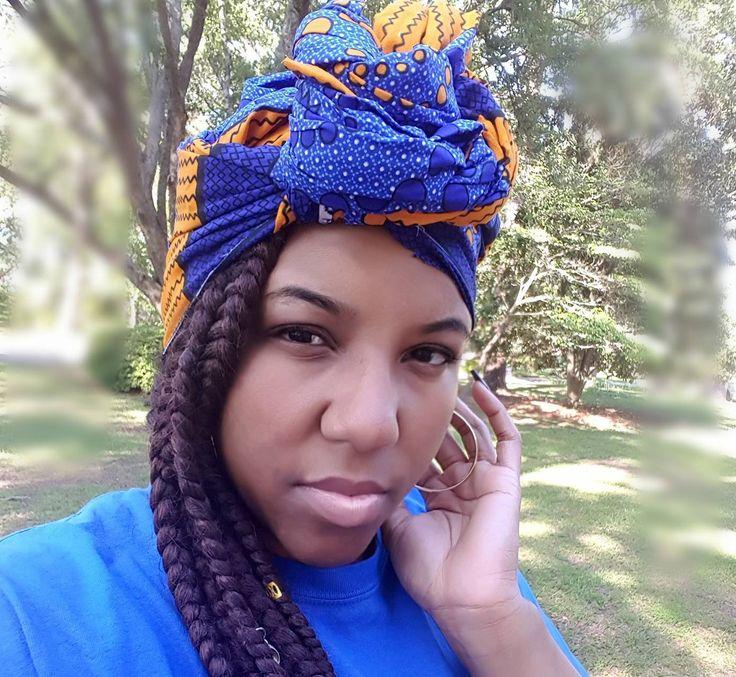 Ghana Braids Styles 2021 hairstyleforblackwomen.net 740