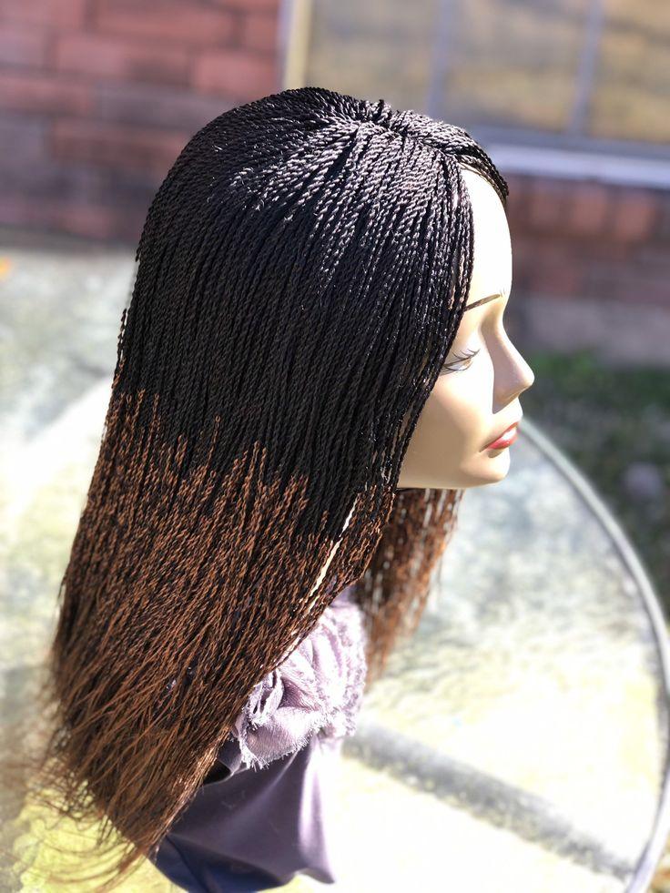 Ghana Braids Styles 2021 hairstyleforblackwomen.net 825