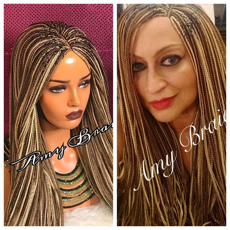 Ghana Braids Styles 2021 hairstyleforblackwomen.net 829