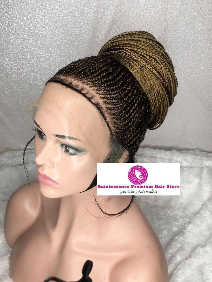 Ghana Braids Styles 2021 hairstyleforblackwomen.net 830