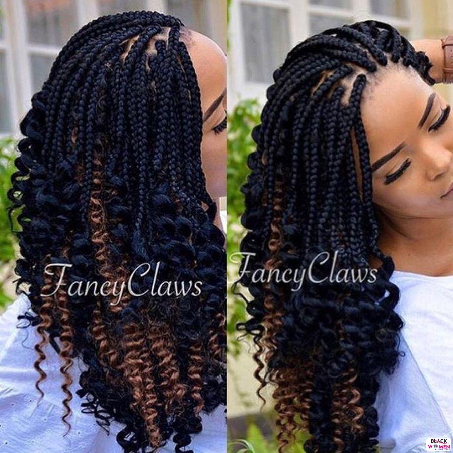 Ghana Weaves 001