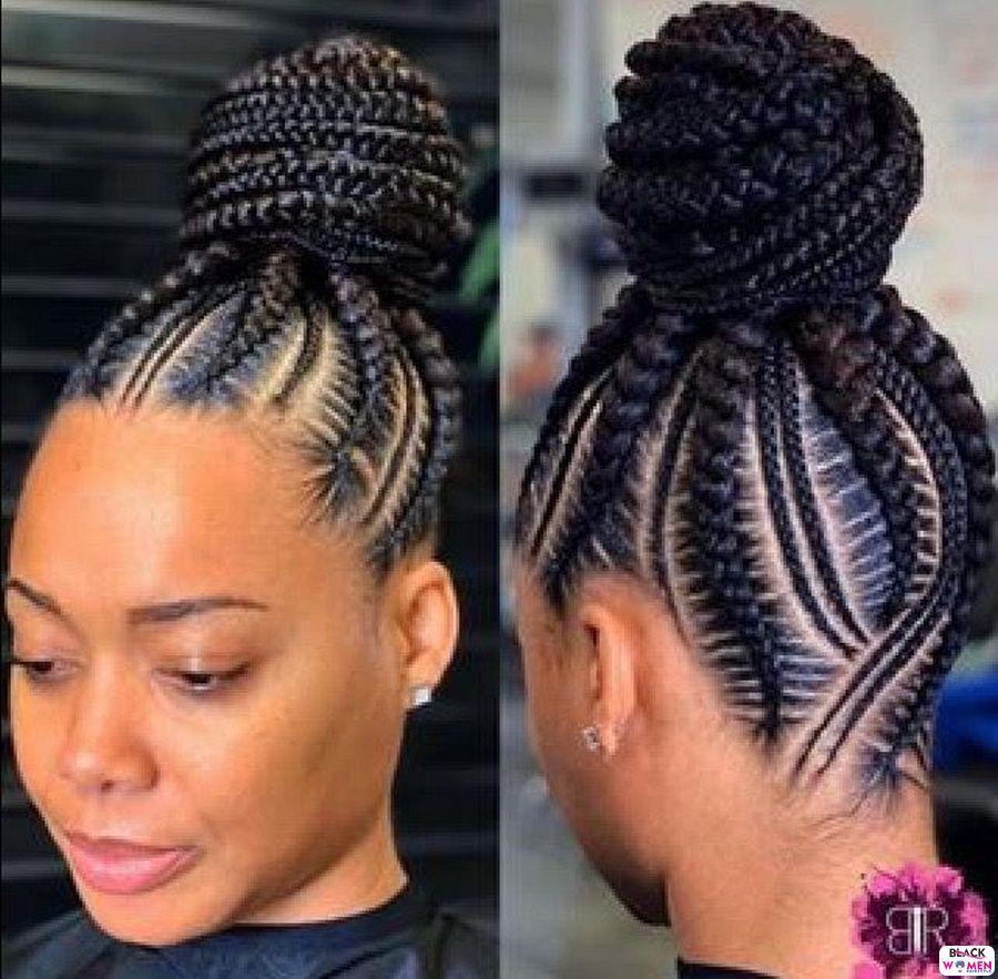 Ghana Weaves 015