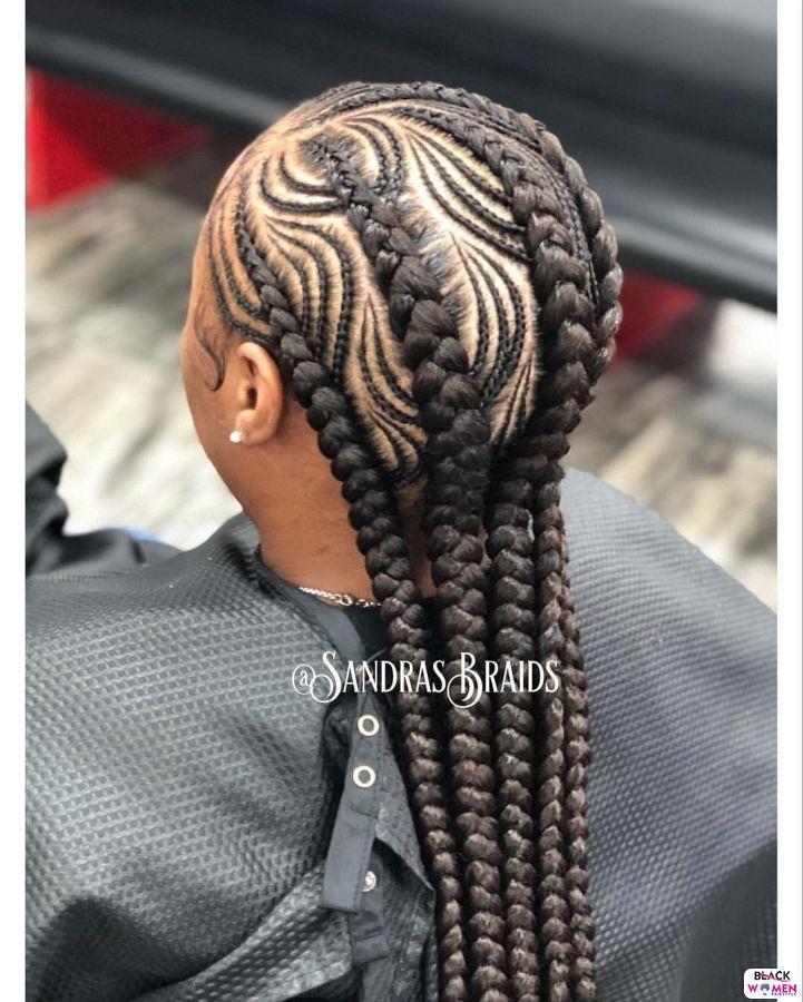 Ghana Weaves 019