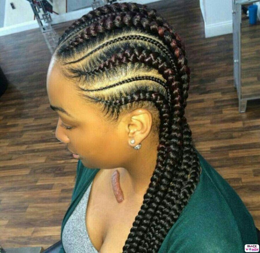 Ghana Weaves 024