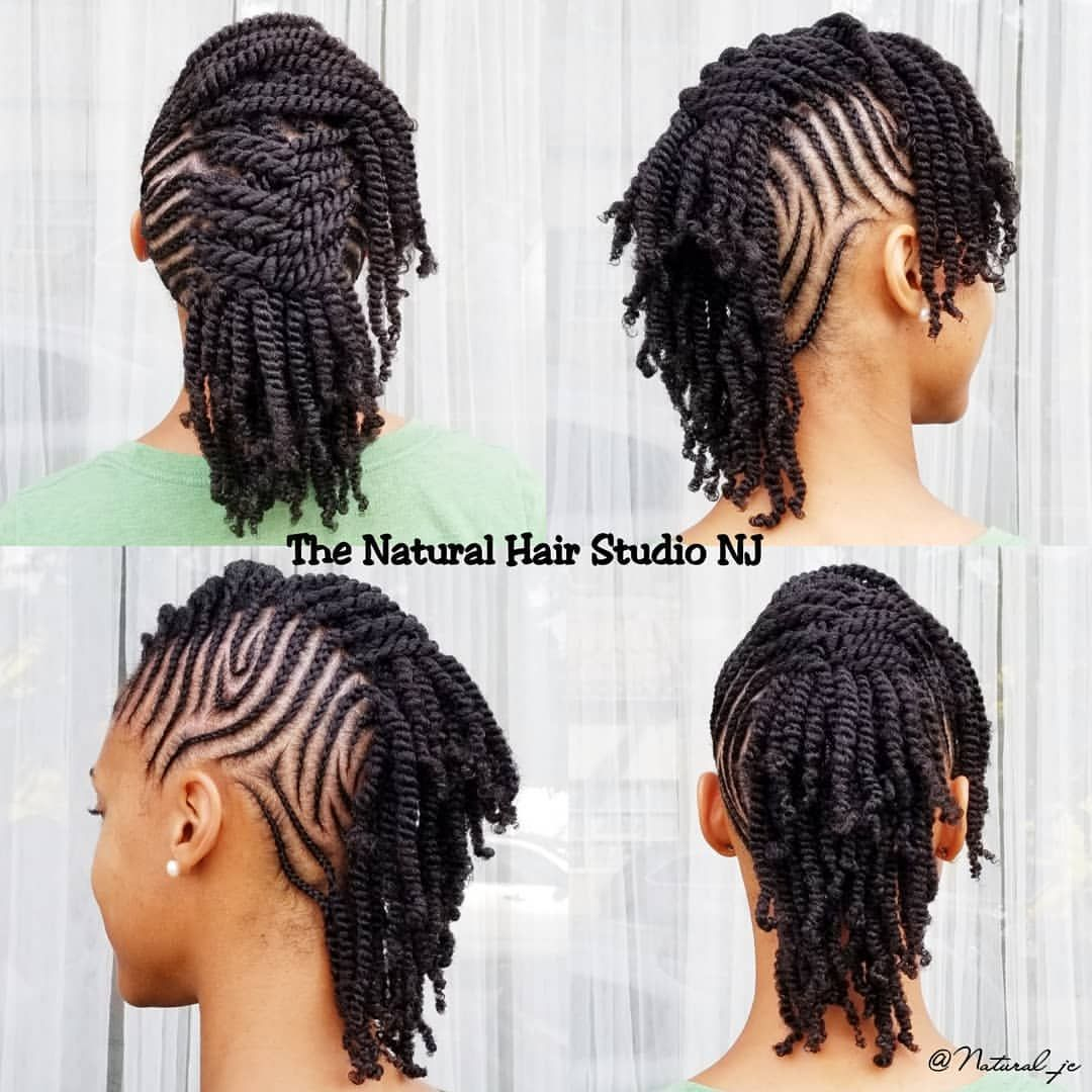 Hairstyles Ideas For Little Black Girls hairstyleforblackwomen.net 186