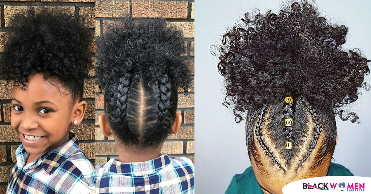 Women with Curly Hair Should Definitely Research and Start Applying these Hairstyles