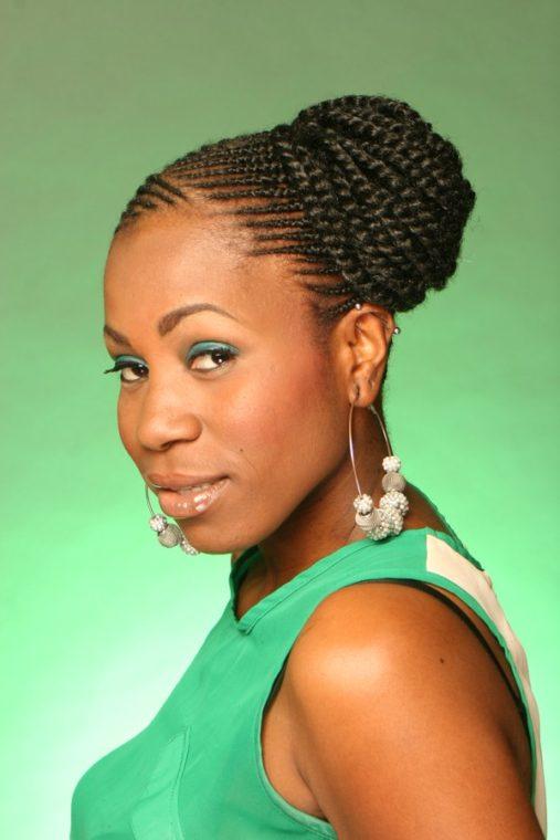african american hair braiding 507x760 1