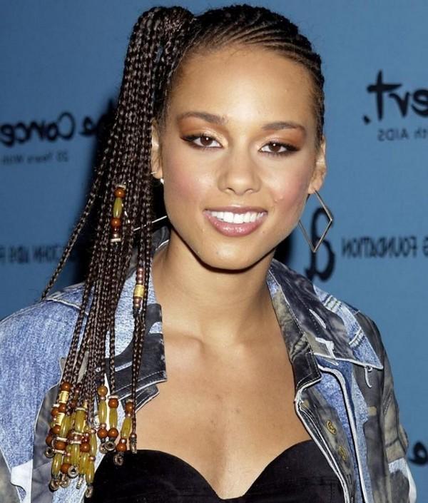 african american hair braiding styles 1