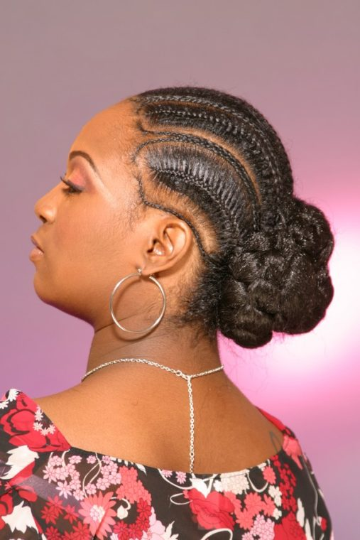 african hair braiding for women 1 507x760 1