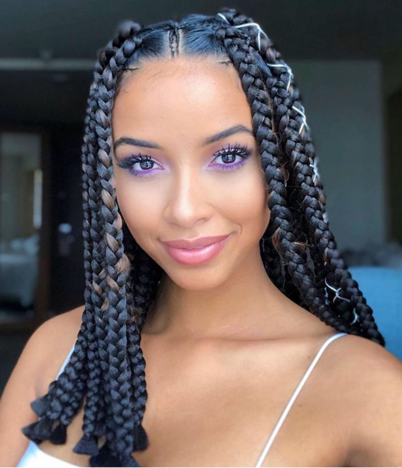 africanhairstylegallery 1606922193