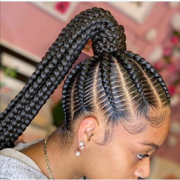 black hair court 1606942051