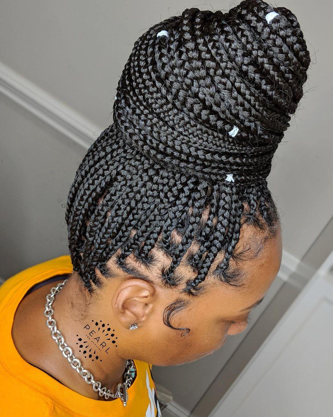 dec hair 931
