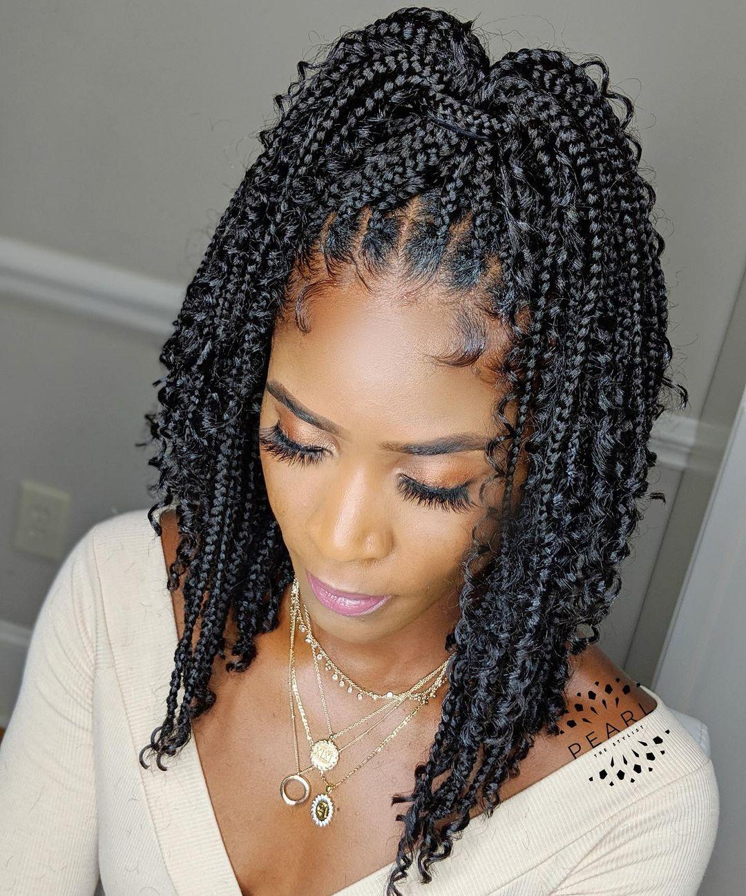 dec hair 935