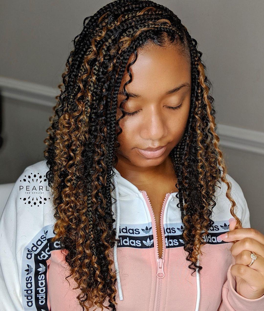 dec hair 937